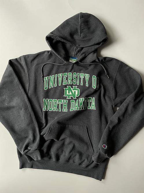 University of North Dakota Champion, M (official merch)