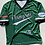 Thumbnail: Flanigan's Official Jersey,Made in USA, XL