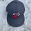 Thumbnail: Miami Heat New Era Hat
