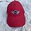 Thumbnail: Mini Cooper Hat