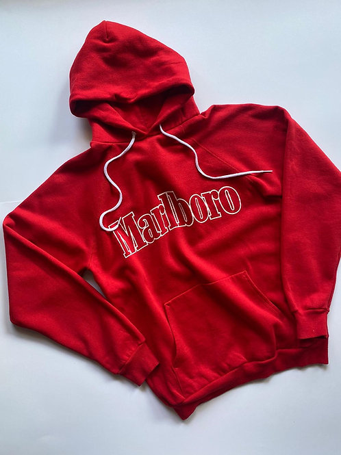 Vintage Marlboro, L