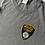 Thumbnail: New Jersey, Police Logan, XL