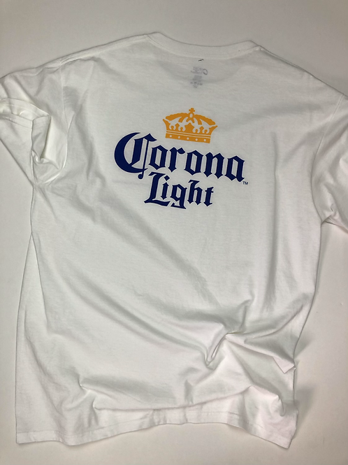 Corona Light Tortuga Fest, L