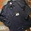 Thumbnail: Dickies Shirt, L (brand new)