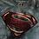 Thumbnail: Superman Justice Leaugue, 2XL