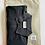 Thumbnail: FOG Essentials Short Sleeve Boxy, S (brand new)