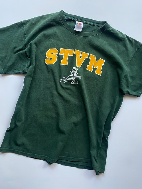 STVM, XL