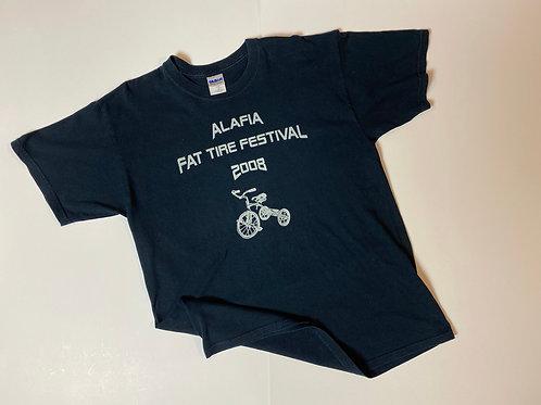 Alafia Fat Tire Festival 2008, L