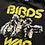 Thumbnail: Birds of War, L