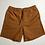 Thumbnail: Filson Short (brand new) , S