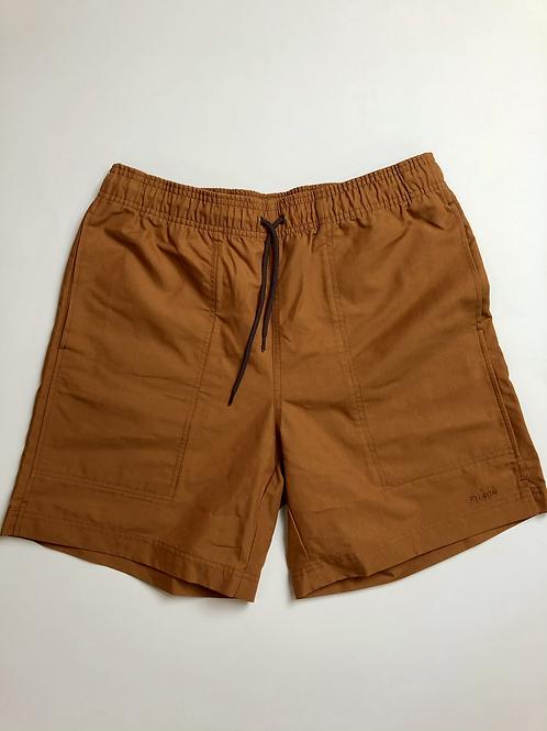 Filson Short (brand new) , S
