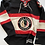 Thumbnail: Black Hawks Chicago CCM, S