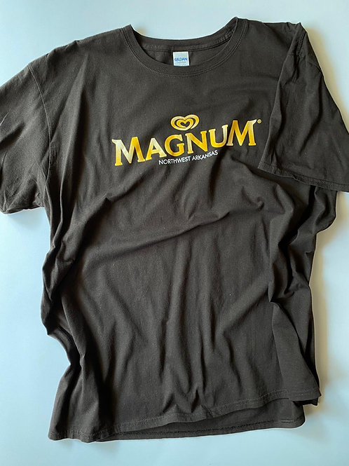 Magnum Arkansas, 2XL