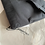 Thumbnail: FOG x Essentials Half Zip Pullover Sweatshirt, brand new w tag, M