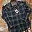 Thumbnail: Pendleton, Made in USA 100% Wool, L