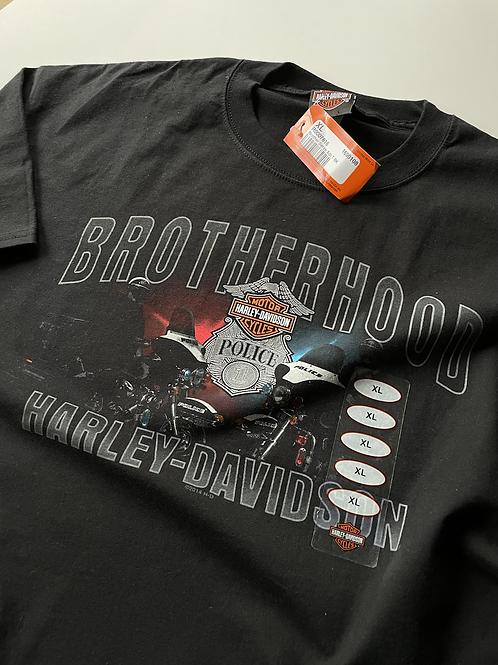 Harley Davidson Offical Merch, XL