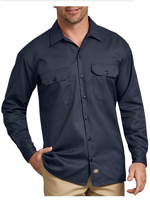 Dickies Shirt, L (brand new)