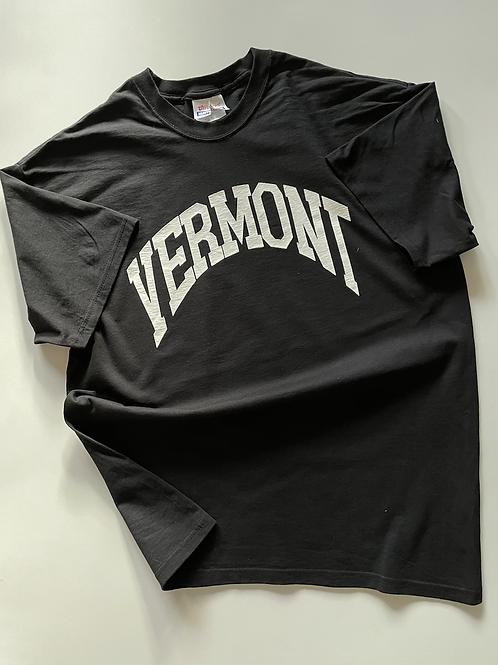 Vermont, L