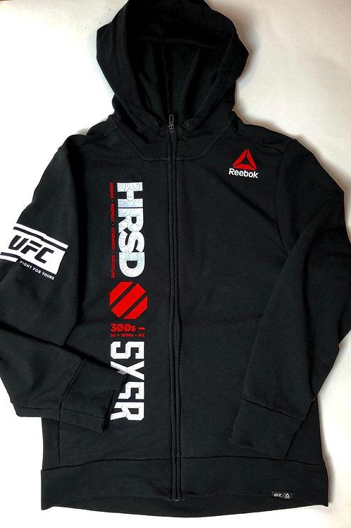Reebok UFC , L