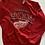 Thumbnail: Detroit Red Wings, Nutmeg, 94', L