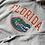 Thumbnail: Champion Florida, M