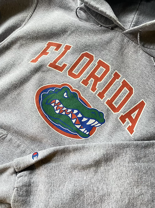 Champion Florida, M