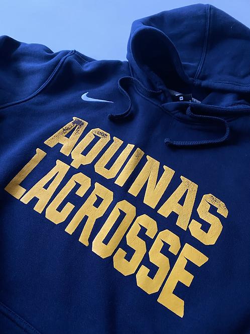 Nike Aquinas Lacrosse,M