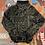 Thumbnail: Periger Fleece, Made in USA, XL