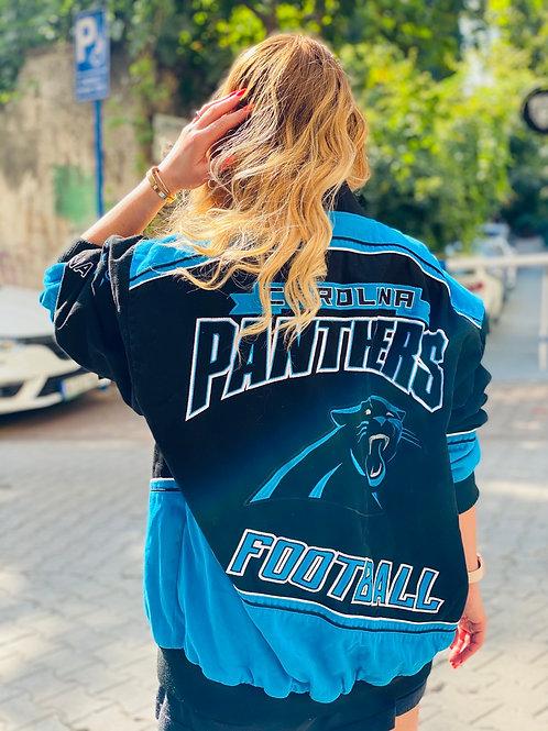Carolina Panthers, XL
