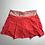 Thumbnail: Lululemon Short Skirt, (skort) 38 (6)