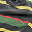 Thumbnail: Vintage Polo Ralph Lauren, XL