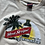 Thumbnail: Red Stripe Beer Official Merch, XL