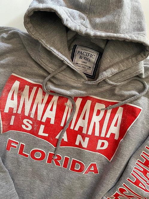 Anna Maria Island, L