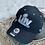 Thumbnail: Super Bowl LIIV Hat (brand new w tag)