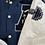 Thumbnail: All American Sports Letterman, Made in USA