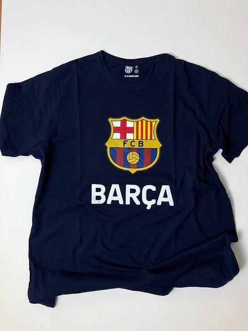 FC Barcelona FCB, XL