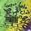 Thumbnail: Gaston Lake Club, L