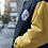 Thumbnail: Pittsburgh Steelers Logo Athletic, M