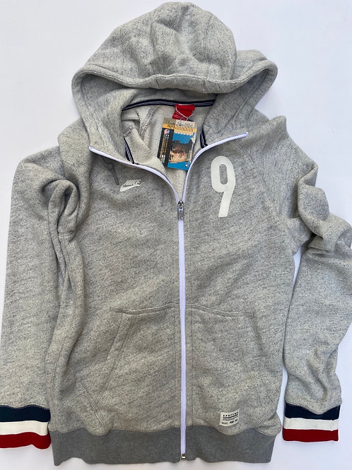 Nike Hoodie, S