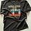 Thumbnail: Nike, Kevin Durant, L