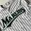 Thumbnail: Marlins, Made in USA, XL