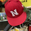 Thumbnail: New Era Hat