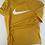 Thumbnail: Jackrabbits x Nike, XL