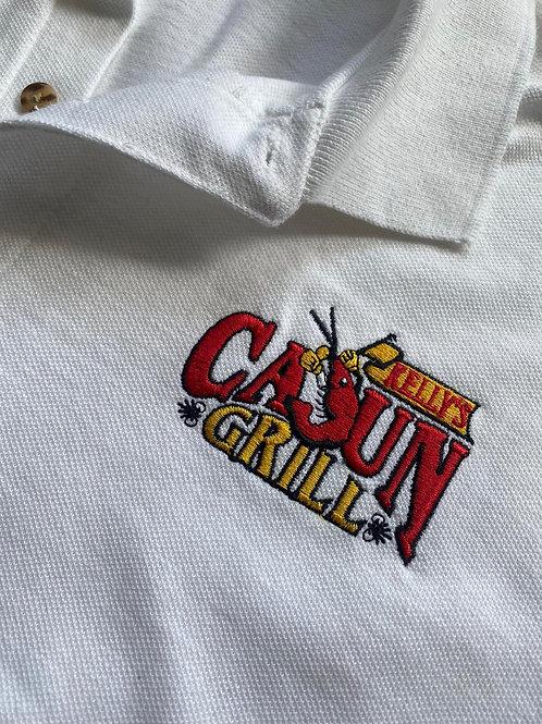 Cajun Grill Polo, S