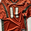 Thumbnail: Nike Miami Hurricanes, 2XL