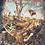 Thumbnail: Cheetah Hunt, M