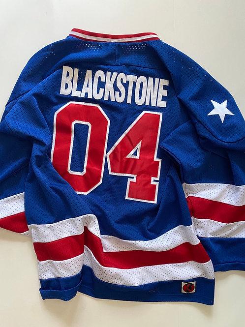 USA Blackstone Hockey, XXL