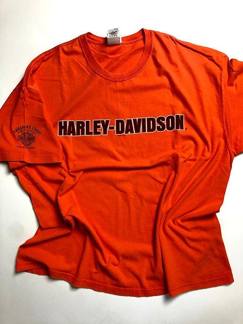 Harley Davidson Just Ride, 2XL