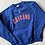 Thumbnail: Adidas Chicago Cubs, 2005, S