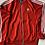 Thumbnail: Adidas Brand new w Tag, S